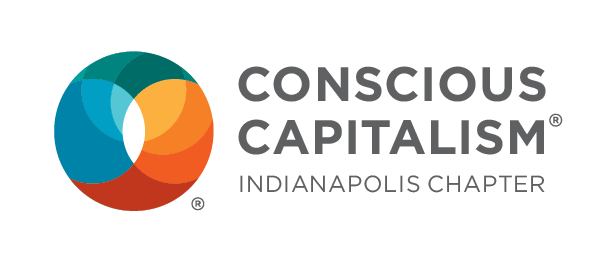 Conscious Capitalism Indianapolis Chapter