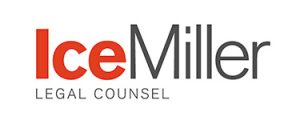 Ice Miller Legal Counsel