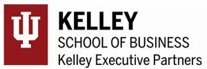 Kelley School of Business