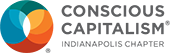 Conscious Capitalism Chapter Footer Logo