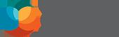 Conscious Capitalism Chapter Logo